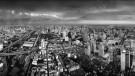 Bangkok (panorama)